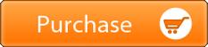purchase mdb tool